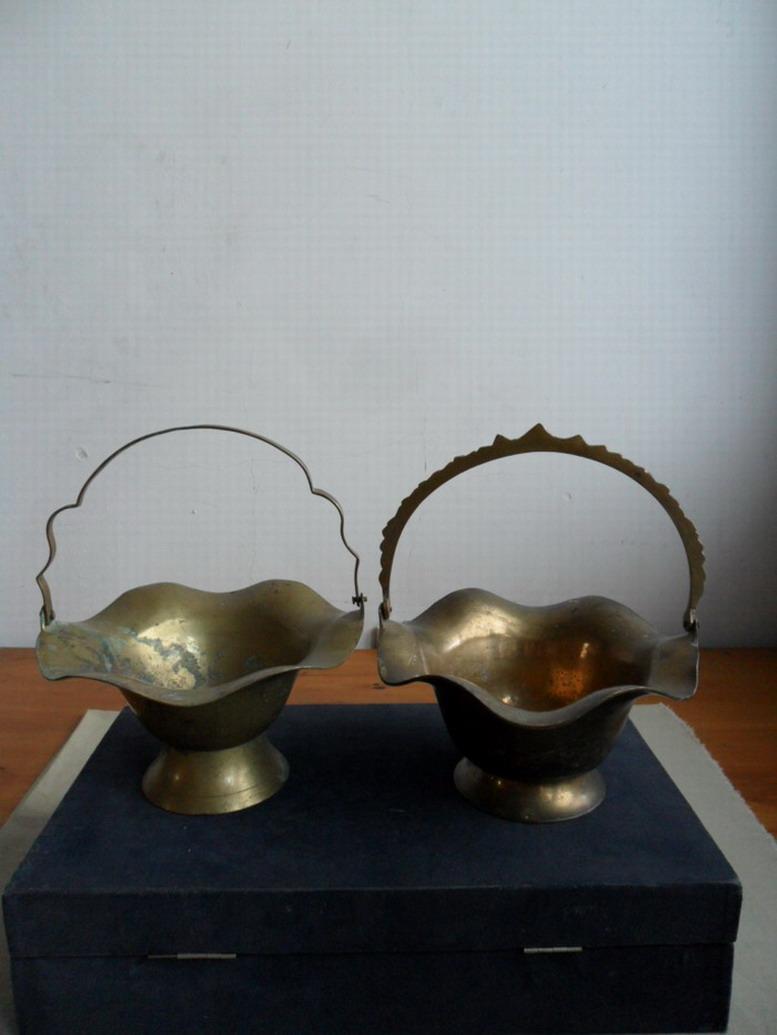 茶壶素材图两个