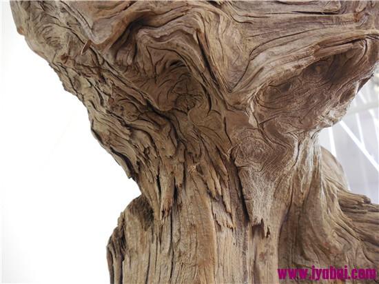 自家木料的详细描述(品如图:保证正宗太行山崖柏
