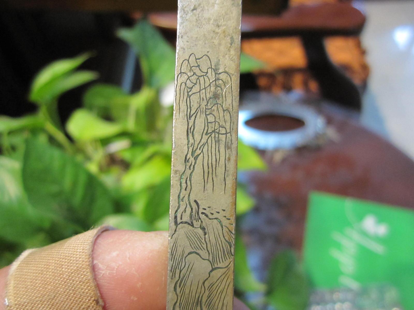 壁纸 动物 蜥 蜥蜴 1600