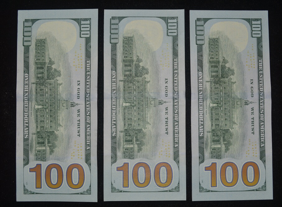 出小头美元,黑白大头美元,彩色美元豹子号等!